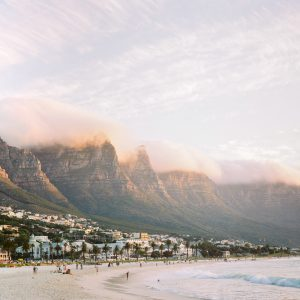 South-Africa-travel-Amanda-Drost-Photography-fine-art-travel-Zuid-Afrika-Film-analog-96